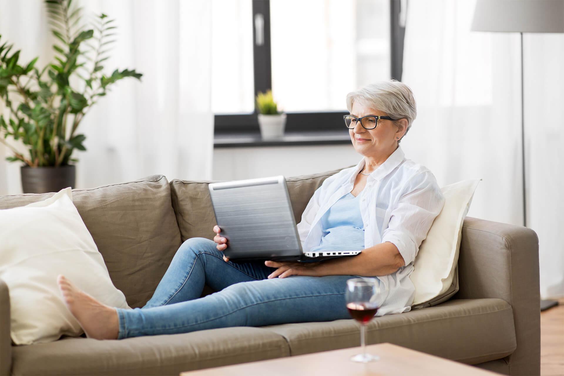 Gedächtnistraining Für Senioren Beispiele