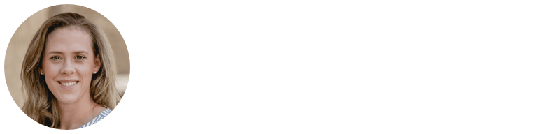 justina-wels-footer
