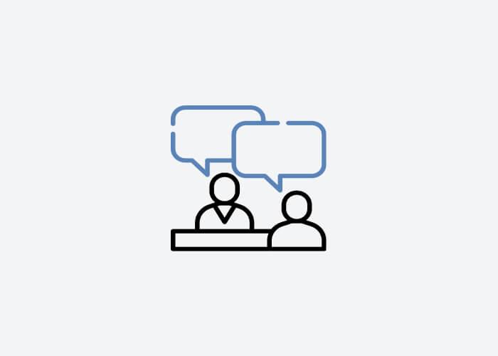 educare_persönliche_konsultation